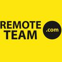 RemoteTeam.com的头像
