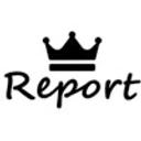 Report King's avatar