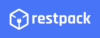 Restpack - Open Collective