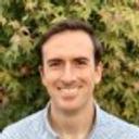 Ross Pfahler's avatar