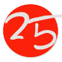 SEO25