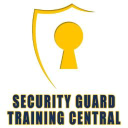 Security Guard Training Central