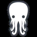 Ship Shape's avatar