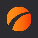 SiMedia's avatar
