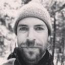 Simon Korzun's avatar
