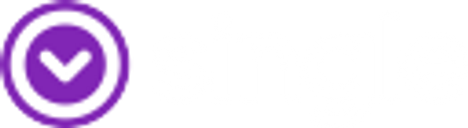 singlemusic-co logo