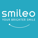 Smileo