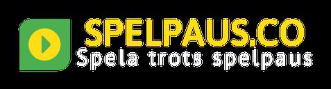 Spelpaus.co's avatar