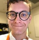Spencer Prost's avatar