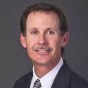 SPF Insurance Services's avatar