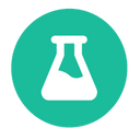 Start a Blog - Young Digital Lab's avatar