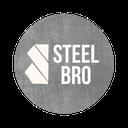 Steelbro的阿凡达