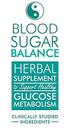 Sugar Balance's avatar