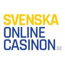 Svenskaonlinecasinon