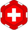 SwissCasinoHEX.com