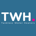 Tankless Water Heater's avatar