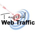 targetedwebtraffic logo