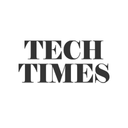 Techtimes