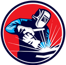 The Welding Pro's avatar