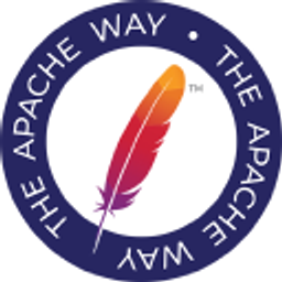 Apache Software Foundation Open Collective