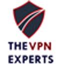 TheVPNExperts's avatar