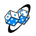 TimesOfCasino's avatar