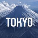 Tokyo Reviews's avatar