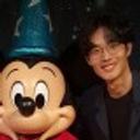 Jehong Ahn's avatar