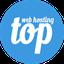 Top5hosting
