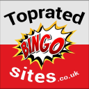 TopRatedBingoSites.co.uk