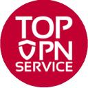 TopVPNService's avatar