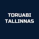 Torumees 's avatar