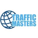 Traffic Masters's avatar