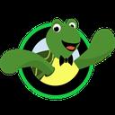 Turtlebet - Nettikasinot