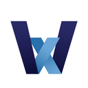 Unscramblex's avatar