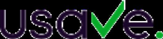 Usave's avatar