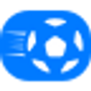 Vedonlyöntibonukset.org's avatar