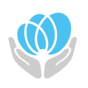 vestibularfirst logo