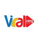 ViralRang's avatar