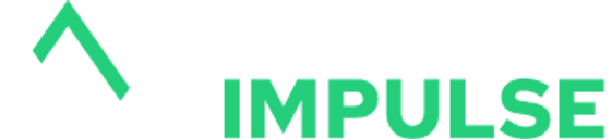 visualsbyimpulse logo