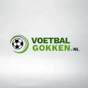 VoetbalGokken