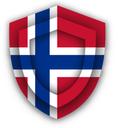 VPN Norge