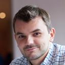 VPNandGO's avatar