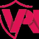 VPNHACKS.com's avatar