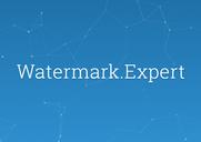 Watermark.Expert's avatar