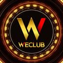 WeClub88