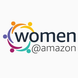Women Amazon Seattle Is Feeding The Frontline Open Collective