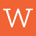 WorthWagon