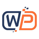 WPsetup