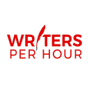 Writers Per Hour's avatar
